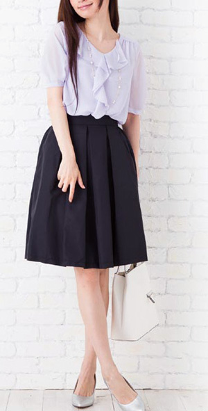tops_110811_2style8