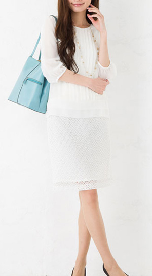 tops_140207_1style1